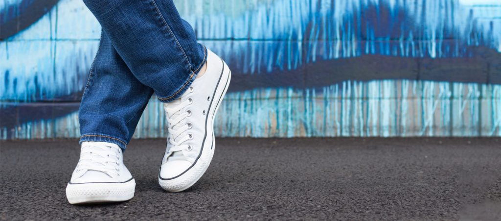 Converse uomo: alte o basse? Scopri come abbinarle! | Blog escarpe.it
