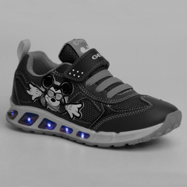 Cosa regalare ai bambini? Scarpe fiabesche! | Blog escarpe.it