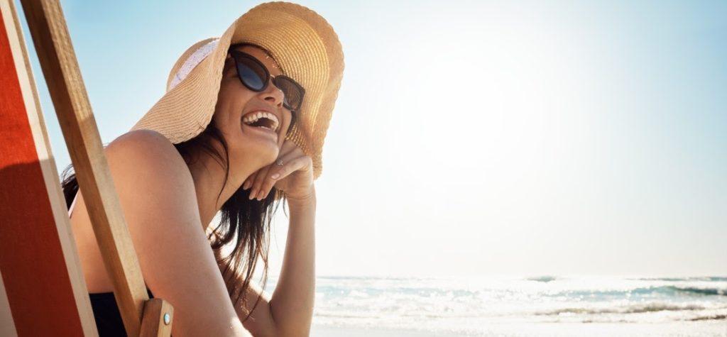 occhiali da sole 2021