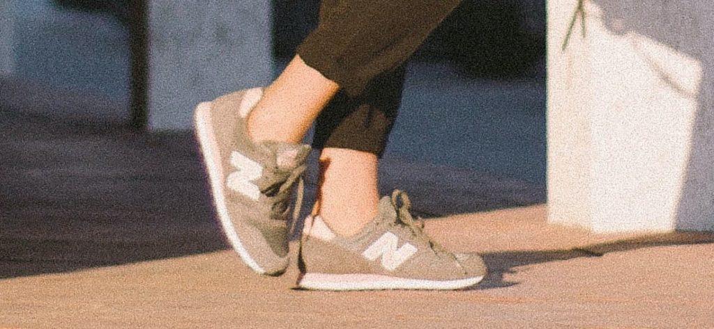 scarpe 2021